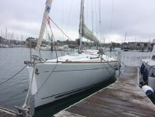 2007 Beneteau First 21.7 S