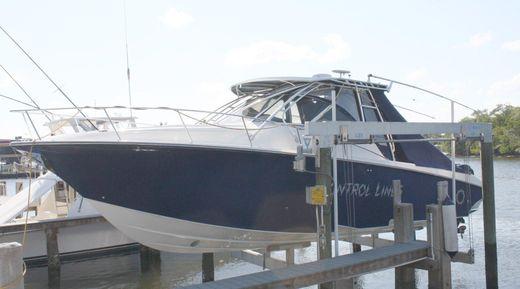 2012 Boatlift