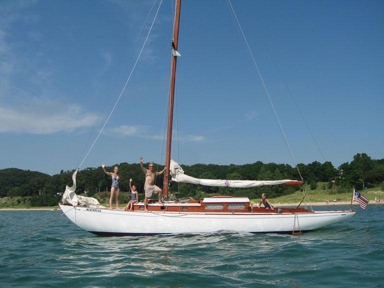 sale in Muskegon, MI (228 boats) | Owners | Dealers | Show all in MI