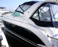 2004 Fairline Targa 40