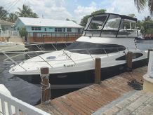 2006 Regal 3880 Flybridge