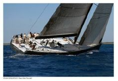 2004 Goetz Custom Boat U...