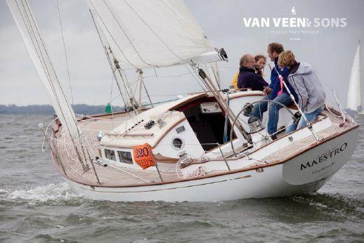 1973 Frans Maas 36