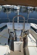 photo of  26' Seaward 26RK