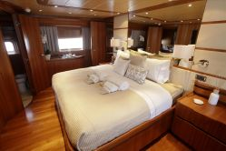 photo of  113' Admiral Admiral 34