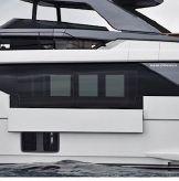 2020 Sanlorenzo SL96A
