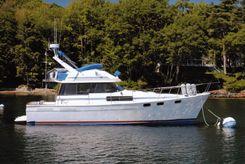 1987 Bayliner 3818 Motoryacht