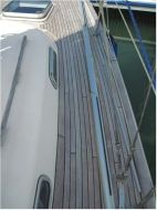 photo of  29' Hallberg Rassy 29