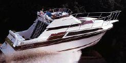 1987 Carver 27 Santego