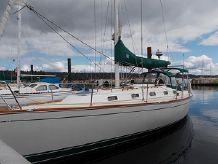 1995 Tartan 3800