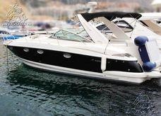 2006 Monterey 350 SY