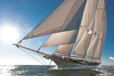 2013 Dsv Yachts 212