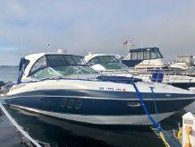 2015 Cruisers Yachts 350 Express