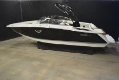 2015 Cobalt 26SD with 300 HP