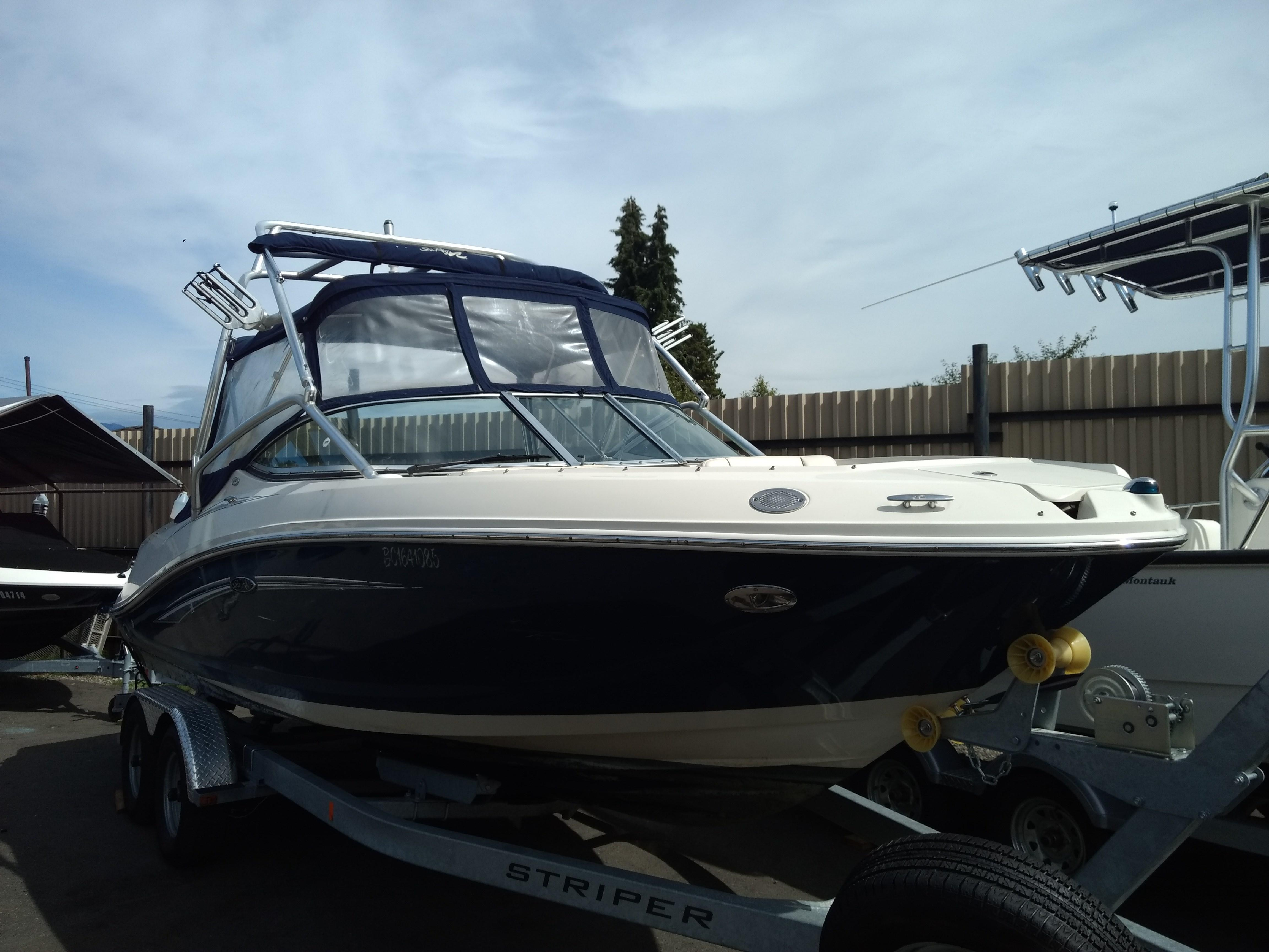 6351553_20170829150630352_1_XLARGE&w=246&h=164&t=1504048055000 2003 sea ray 270 sundeck power boat for sale www yachtworld com 1992 Sea Ray 210 Bowrider at love-stories.co