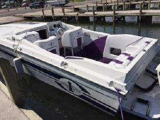 Boats For Sale In Cutler Bay United States Wwwyachtworldcom