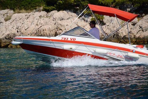 2008 Tahoe Q4 SS