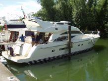 2005 Vz 56