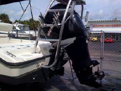 photo of  Boston Whaler 22 Dauntless