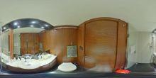 360 image 14