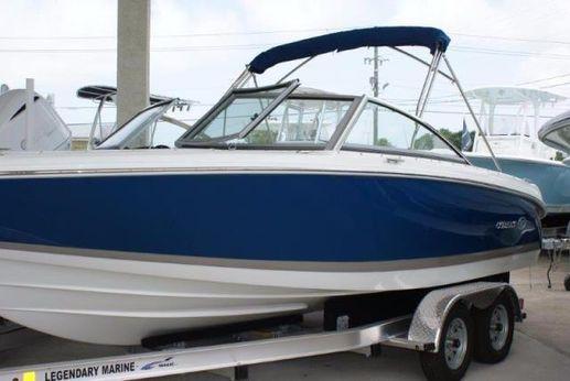 2015 Cobalt 200 Bowrider