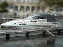 1993 Sealine 310 Ambassador