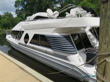 2007 Bluewater 5200 Custom Series