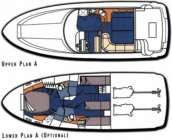 sea ray 400 sedan bridge wiring schematic sea ray 450