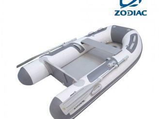 2020 Zodiac Cadet 230 Aero