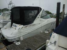 2008 Sea Ray 310 DA