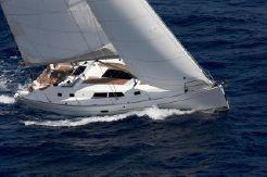 2008 Hanse Yachts 430