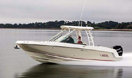 Silverado Showers Llc In Fife Wa: Boston Whaler 230 Vantage Boats For Sale