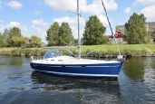 photo of 39' Beneteau Oceanis 393 Clipper