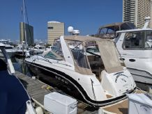2006 Chaparral 350 Signature
