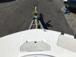 photo of  Hurricane 188 Sundeck Sport
