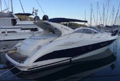 2008 Atlantis 47 / VAT paid