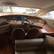 photo of  56' Aicon 56