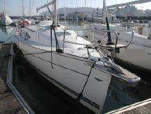 2003 Jeanneau Sun Fast 32i
