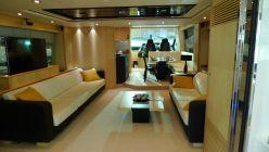 80' Sunseeker 80 Yacht
