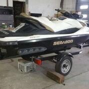 2012 Sea Doo GTX 260