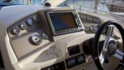 photo of  Prestige 500 S
