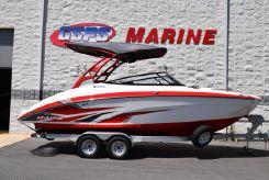 2020 Yamaha Boats 242X E-Series