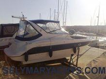 2003 Bayliner 305