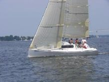 2009 Rossi 33 C/R