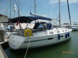photo of 41' Bavaria 40 Cruiser
