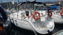 2003 Beneteau Clipper 331