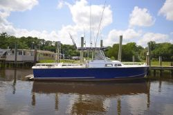 1966 Miami Beach Yacht LCPL Mk12