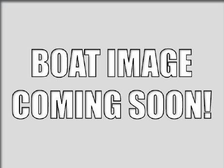 2015 Zodiac Yachtline 470