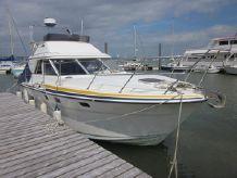 1987 Fairline Corniche 31