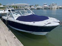 2020 Edgewater 248 CX